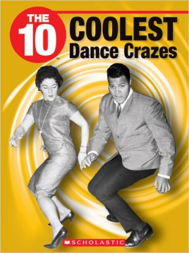 "<a href=""http://www.amazon.ca/10-Coolest-Dance-Crazes/dp/1554485231"" target=""_blank"">AVAILABLE @ AMAZON.CA →</a>"