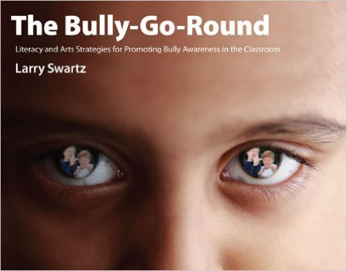 "<a href=""http://www.amazon.ca/Bully-Go-Round-strategies-promoting-awareness-classroom/dp/1551382857"" target=""_blank"">AVAILABLE @ AMAZON.CA →</a>"