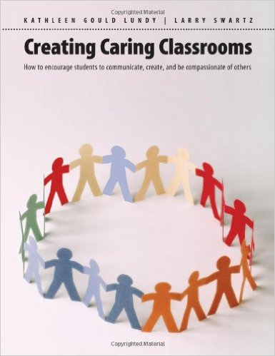 "<a href=""http://www.amazon.ca/Creating-Caring-Classrooms-communicate-compassionate/dp/1551382709"" target=""_blank"">AVAILABLE @ AMAZON.CA &rarr;</a>"