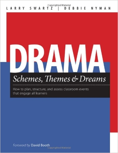 "<a href=""http://www.amazon.ca/Drama-Schemes-Themes-Dreams-structure/dp/1551382539"" target=""_blank"">AVAILABLE @ AMAZON.CA &rarr;</a>"