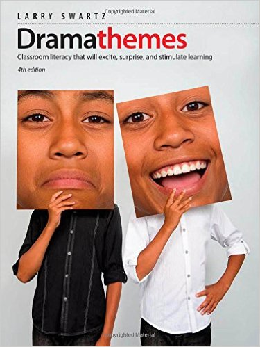 "<a href=""http://www.amazon.ca/Dramathemes-4th-Classroom-literacy-stimulate/dp/1551383004"" target=""_blank"">AVAILABLE @ AMAZON.CA &rarr;</a>"
