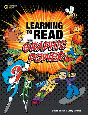 """<a href=""""https://www.chapters.indigo.ca/en-ca/books/learning-to-read-with-graphic/9781554779970-item.html"""" target=""""_blank"""">AVAILABLE @ CHAPTERS.INDIGO.CA &rarr;</a>"""