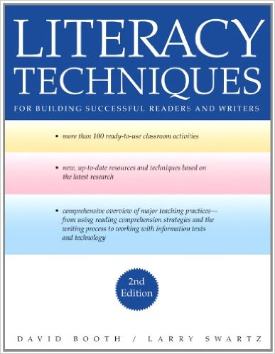 "<a href=""http://www.amazon.ca/Literacy-Techniques-building-successful-readers/dp/1551381737"" target=""_blank"">AVAILABLE @ AMAZON.CA &rarr;</a>"